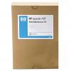 Original HP CE248A MFP ADF Maintenance Kit (CE248A)