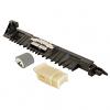Original HP CN598-67018 Separator Pick Assembly Kit (CN598-67018)