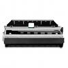 Original HP B5L09A Ink Collection Unit (B5L09A)