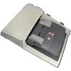 Original HP CB414-67926 Doc Feeder Assembly (CB414-67928)