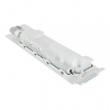 Original HP B5L37A Waste Toner Collection Unit (B5L37-67901)