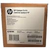 Original HP Q1898C Opaque Scrim 486gsm 36in x 50ft Paper Roll (Q1898C)