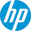 Original HP D3Q2467063 PageWide 500 Series IDS (D3Q24-67063)