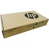 Original HP D3Q21-67002 Rollers Separation/Pick Tray 3 (D3Q21-67002)