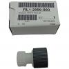 Original HP RL1-2099-000 500 Sheet Cassette Pickup Roller (RL1-2099-000CN)