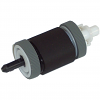 Original HP RM1-6313 Pickup Roller (RM1-3763 / RM1-6323)