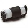 Original HP RM1-4425-000CN Separation Roller Assembly (RM1-8765-000CN)