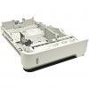 Original HP RM1-4559-000 Paper Tray (RM1-4559)