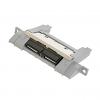 Original HP RM1-6303 Separation Pad Holder Assembly (RM1-6303-000CN)