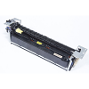 Original HP RM2-5692-000CN Fuser Unit (RM2-5692-000CN)