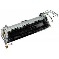 Original HP RM2-6461-000CN Fuser Unit (RM2-6461-000CN)