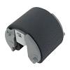 Original HP RL2-0656-000CN Multi-Purpose Tray 1 Pickup Roller (RL2-0656-000CN)