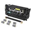 Original Samsung ML-PMK65K Maintenance Kit (SS498A)