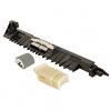 Original HP CN598-67071 Seperator Pick Assembly Kit (CN598-67071)