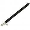 Original HP RM1-1508-000 Transfer Roller (RM1-1508-000)