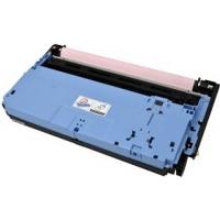 Original HP A7W93-67080 Printhead Wiper Kit (W1B43A)