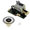 Original HP CN598-67027 Printbar Lift Mechanism Assembly (CN598-67027)