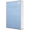 Original Seagate Backup Plus 4TB Blue USB 3.0 External Hard Drive (STHP4000402)
