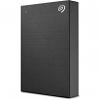 Original Seagate Backup Plus 5TB Black USB 3.0 External Hard Drive (STHP5000400)