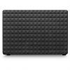 Original Seagate Expansion 10TB Black USB 3.0 External Hard Drive (STEB10000400)