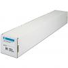 Original HP Q6575A Instant-dry Gloss Photo Paper 36in (Q6575A)