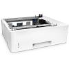 Original HP J8J89A 550-Sheet Paper Tray (J8J89A)