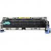 Original HP CF235-67922 Fuser Assembly (CF235-67922)