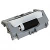 Original HP RM2-5397-000CN Separation Roller Assembly (RM2-5397-000CN)