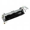 Original HP RM2-6436 Fuser Unit (RM2-6436-000CN)