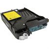 Original HP RM1-6322-000CN Laser Scanner Assembly (RM1-6322-000CN)