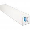 Original HP Q7993A Premium Instant Dry Gloss Photo Paper 36in (Q7993A)