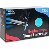 Ultimate HP 410X Cyan High Capacity Toner Cartridge (CF411X) (IBM TG95P6648)