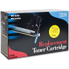 Ultimate IBM Cartridge for HP 508A Yellow Toner Cartridge CF362A (TG95P6653)