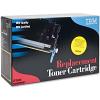 Ultimate HP 508X Yellow High Capacity Toner Cartridge (CF362X) (IBM TG95P6657)