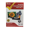 Original Inkrite PhotoPlus Professional Paper Matt 130gsm A4 - 50 sheets