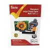 Original Inkrite PhotoPlus Professional Paper Matt 130gsm B6 7x5 - 50 sheets