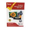 Original Inkrite PhotoPlus Professional Paper Matt 190gsm B6 7x5 - 50 sheets