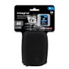 Original Integral 16GB Class 10 SDHC Memory Card with Case (INSDH16G10-20CAS)