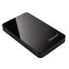 Original Intenso 1TB Memory Station 2.5in USB 2.0 External Hard Drive (6002560)