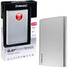 Original Intenso 6026562 Memory Home 1TB 2.5inch USB 3.0 Portable External Hard Drive