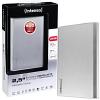 Original Intenso Memory Home 6026532 500GB 2.5inch USB 3.0 External Hard Drive