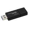 Original Kingston DataTraveler 100 G3 128GB USB 3.0 Flash Drive (DT100G3/128GB)