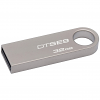 Original Kingston Data Traveler SE9H 32GB USB 2.0 Flash Drive (DTSE9H/32GB)