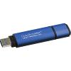 Original Kingston Data Traveler Vault Privacy 32GB USB 3.0 Flash Drive (DTVP30/32GB)
