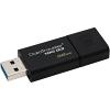 Original Kingston DataTraveler 100 G3 32GB USB 3.0 Flash Drive (DT100G3/32GB)