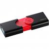 Original Kingston DataTraveler 106 32GB USB 3.0 Flash Drive (DT106/32GB)