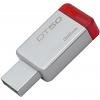 Original Kingston DataTraveler 50 32GB USB 3.0 Flash Drive (DT50/32GB)