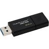 Original Kingston DataTraveler 100 G3 64GB USB 3.0 Flash Drive (DT100G3/64GB)
