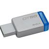 Original Kingston DataTraveler 50 64GB USB 3.0 Flash Drive (DT50/64GB)