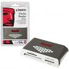 Original Kingston USB 3.0 Hi-Speed Media Reader (FCR-HS4)